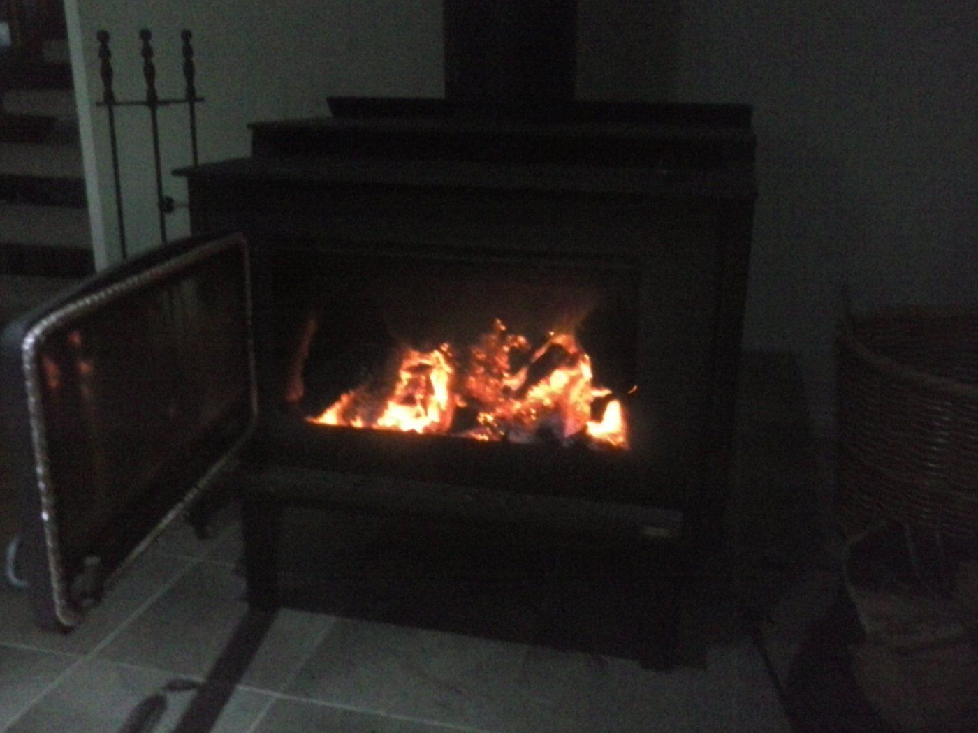 cleaning out ash burning 24 7 hearth com forums home