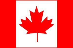 canadian-flag1.jpg