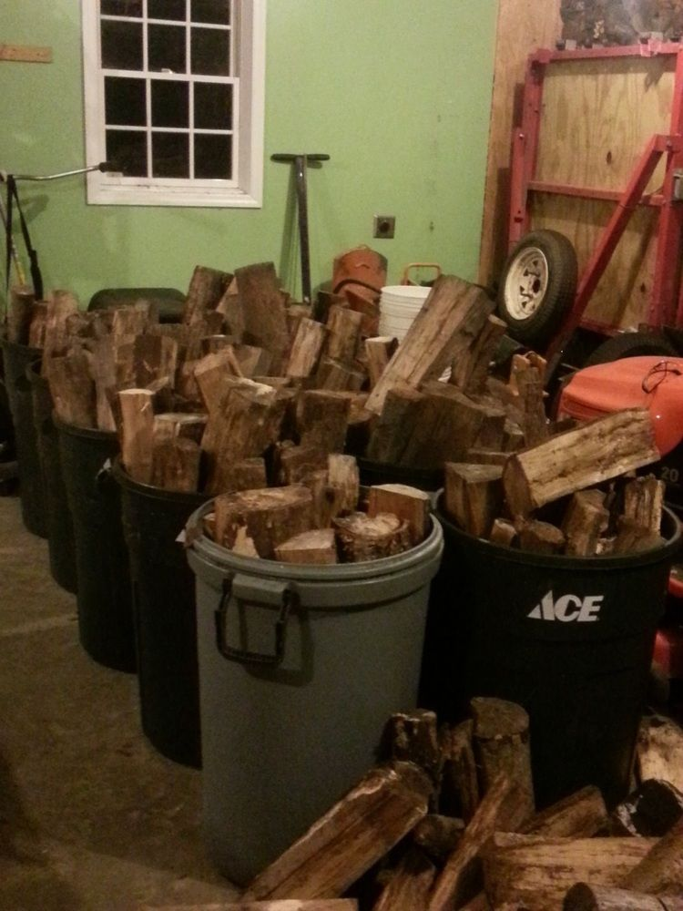 cans of wood.jpg