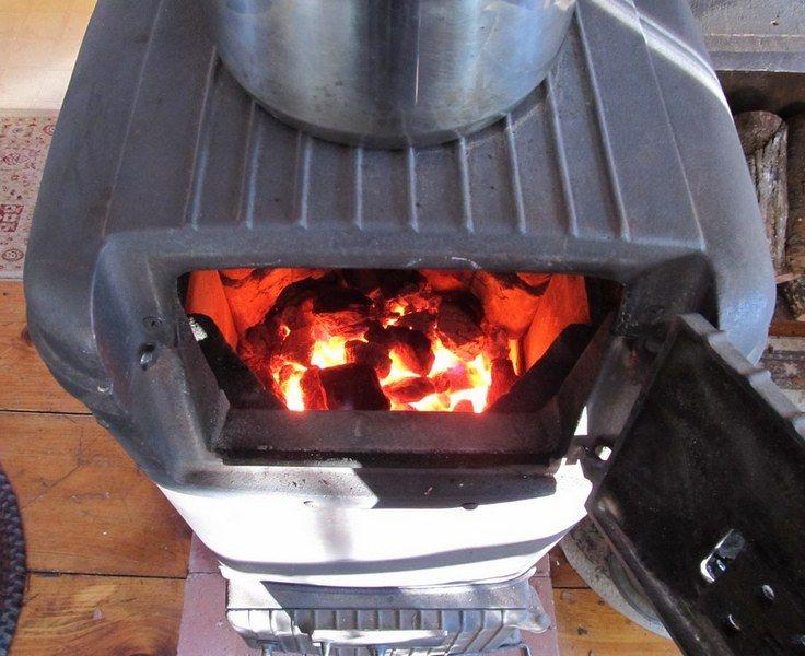 harman xxv pellet stove manual