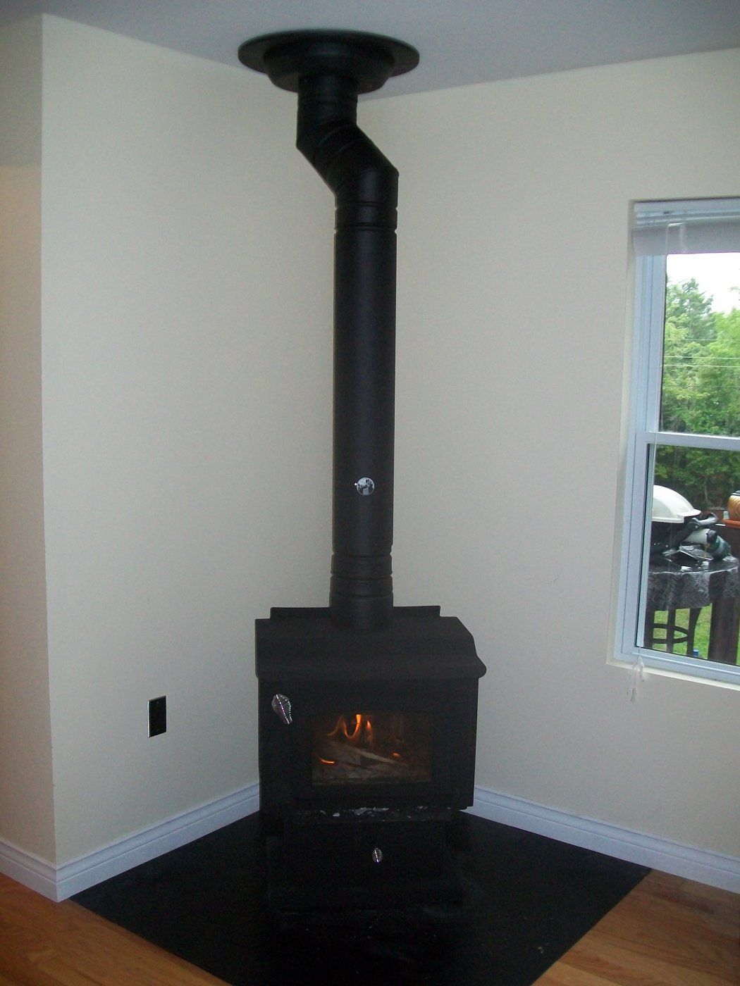 completed wood stove install.jpg