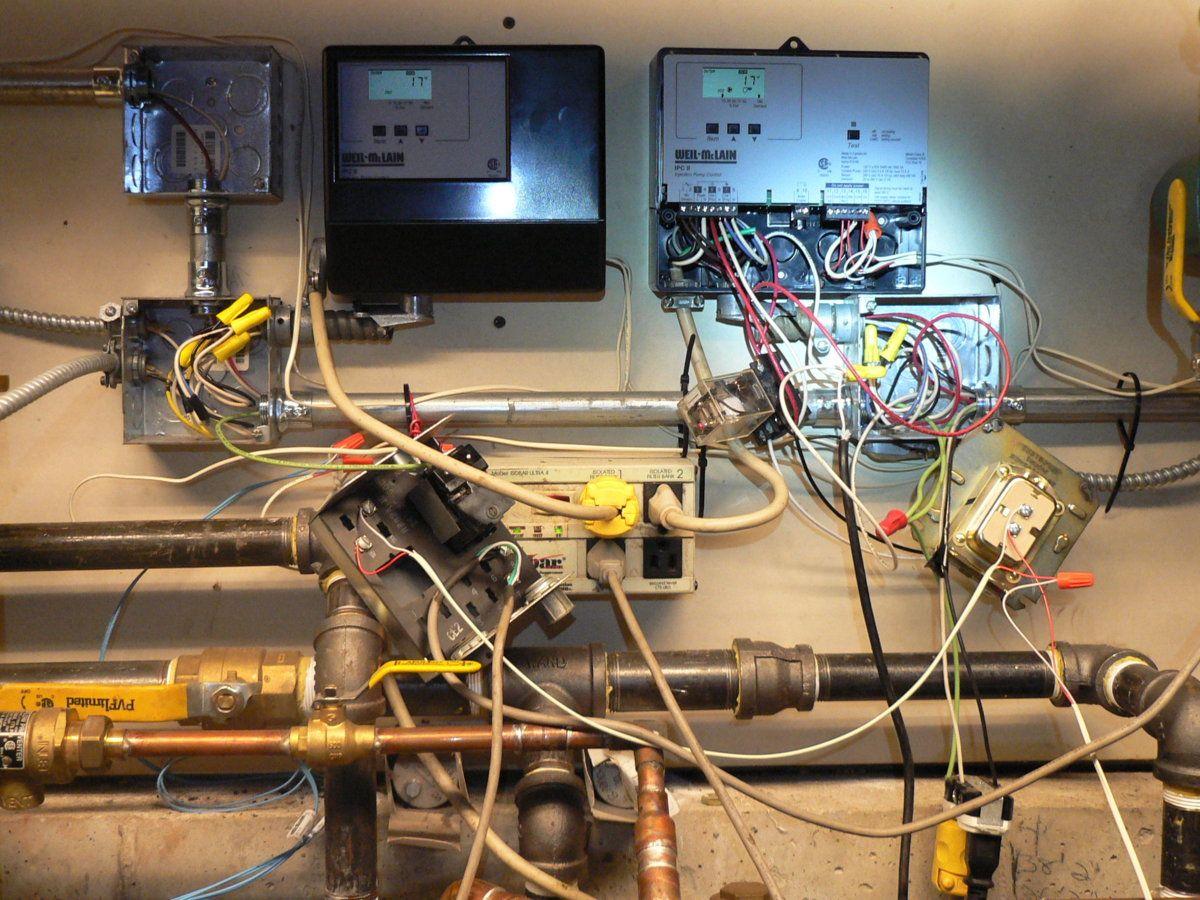 control wiring.JPG