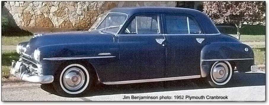 cranbrook-1952.jpg