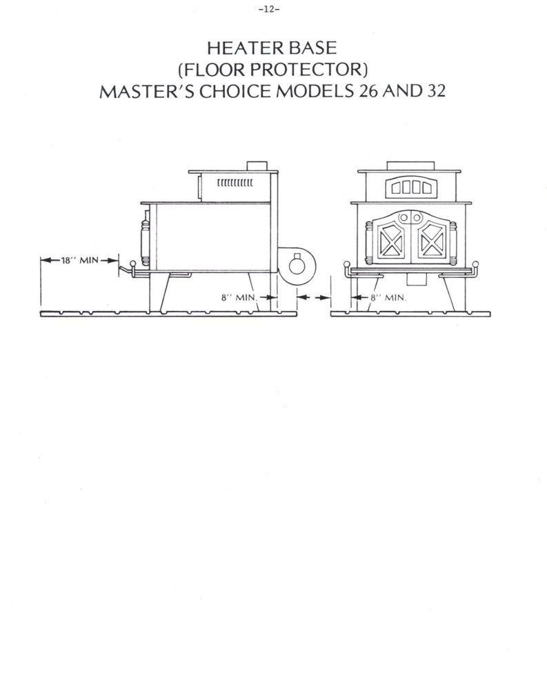 Defiance Master's Choice12.jpg