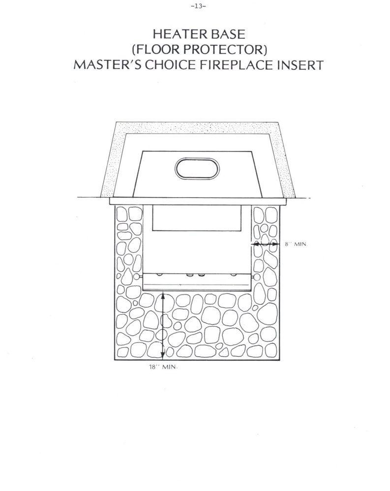 Defiance Master's Choice13.jpg