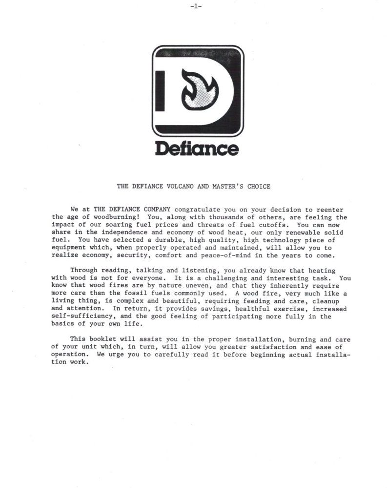 Defiance Master's Choice2.jpg