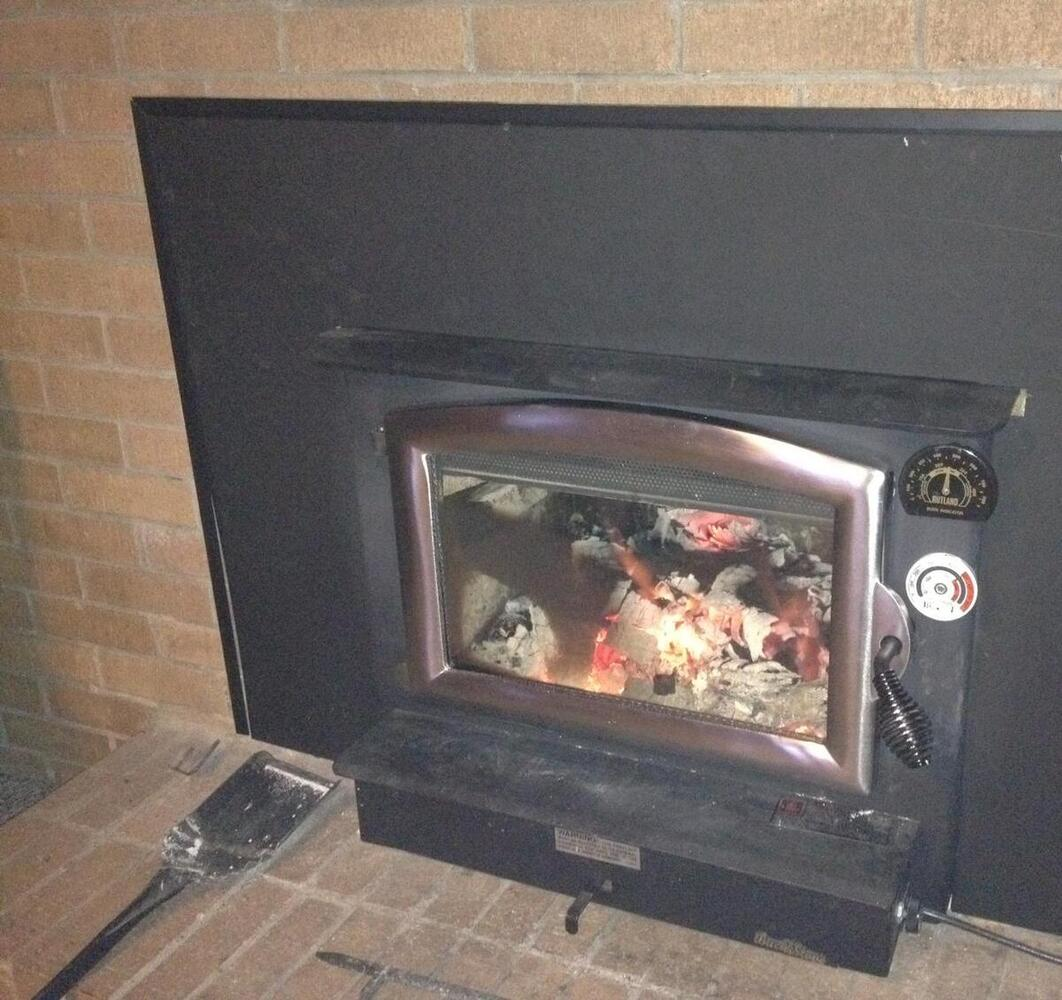 buck stoves warranty hmmm hearth com forums home