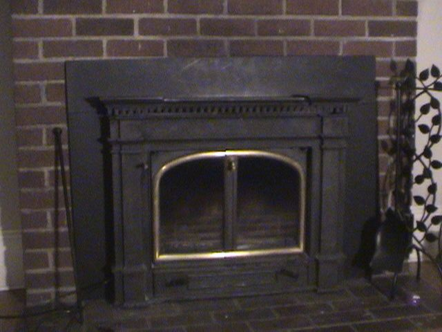 Enjoyable Vermont Castings Fireplace Insert Model 0044 Hearth Com Home Interior And Landscaping Eliaenasavecom