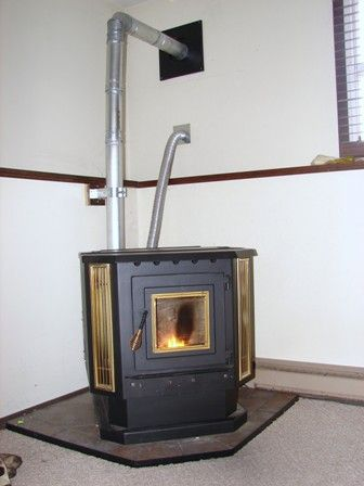 Heating From Basement Should You Take Insulation Down From The Basement Ceiling Hearth Com Forums Home