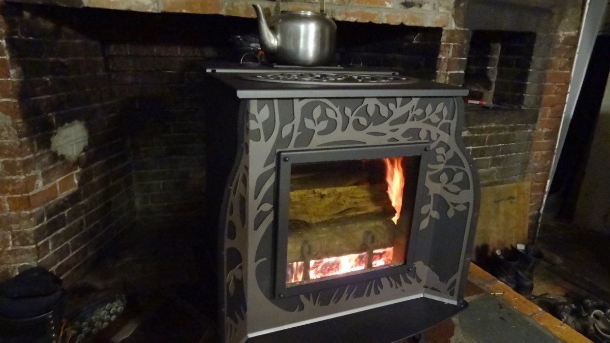 absolute steel hybrid hearth com forums home