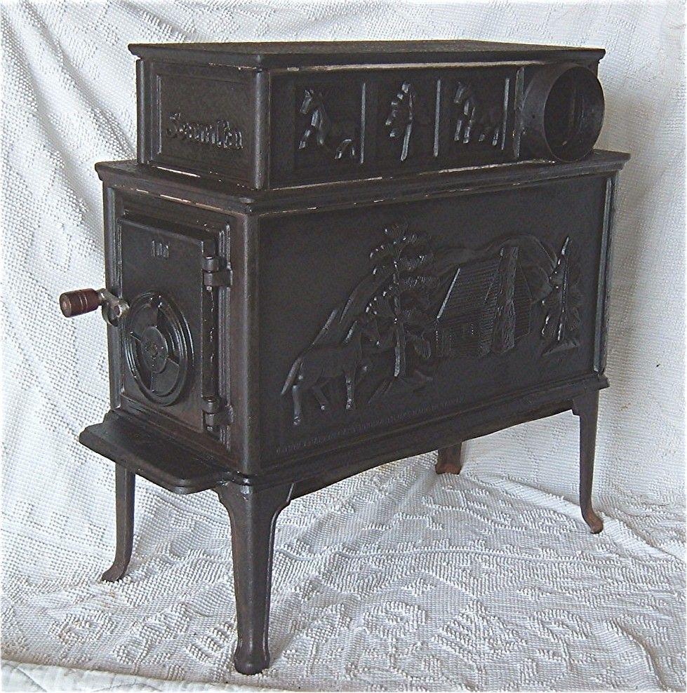 Franklin Scandia Box Stove Help Please Hearth.com Forums Home - Scandia Wood Stove WB Designs