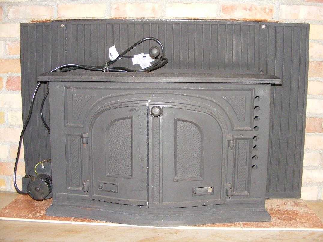 scandia wood stove gallery home fixtures decoration ideas