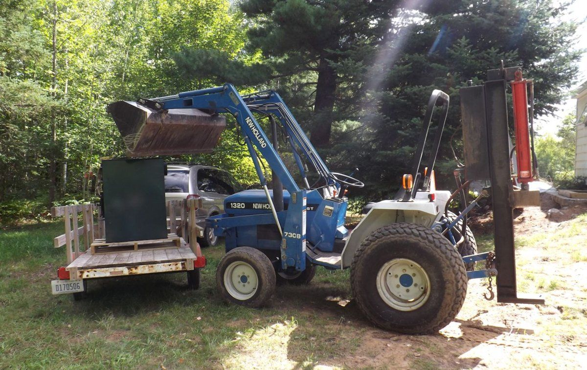 JPG DSCF7368. - Ashley (Tractor Supply) EPA Indoor Furnace Info? Hearth.com