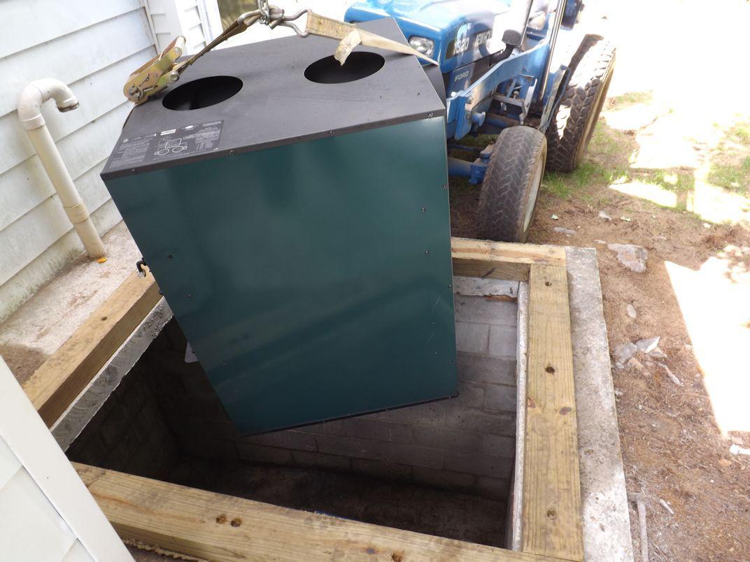 Ashley Tractor Supply Epa Indoor Furnace Info Hearth