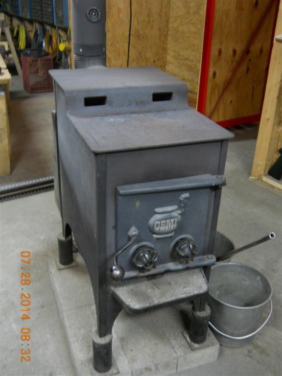 fireplace damper seal kits
