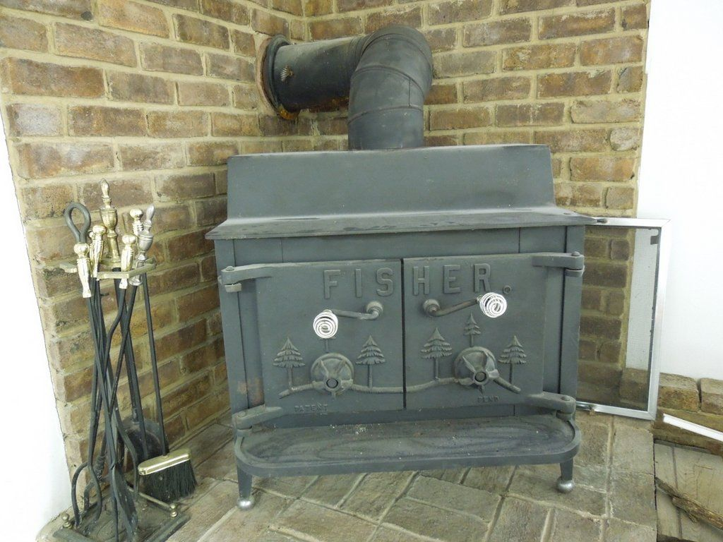 fisher grandpa bear wood stove images home fixtures decoration ideas