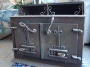 dulude wood stove.jpg