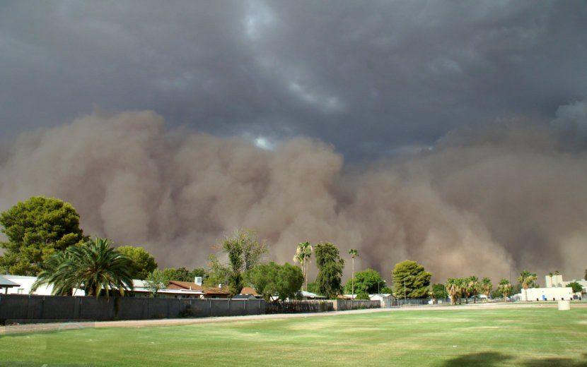 dust-storm.jpg
