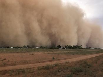 dust_storm.jpg