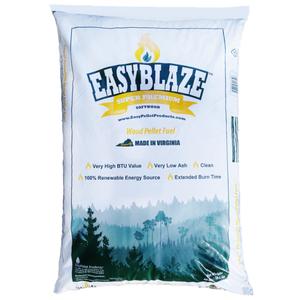EasyBlaze-Softwood-Pellets.png