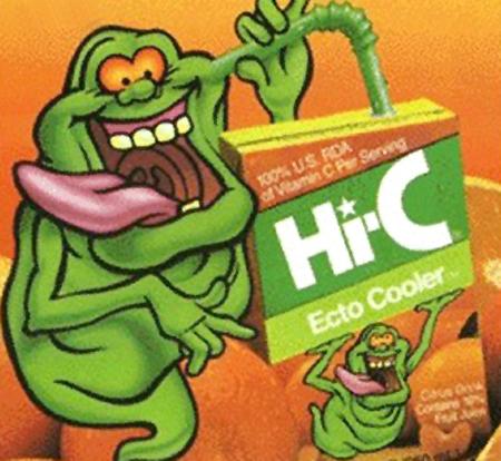 ecto-cooler-slimer-hi-c.jpg