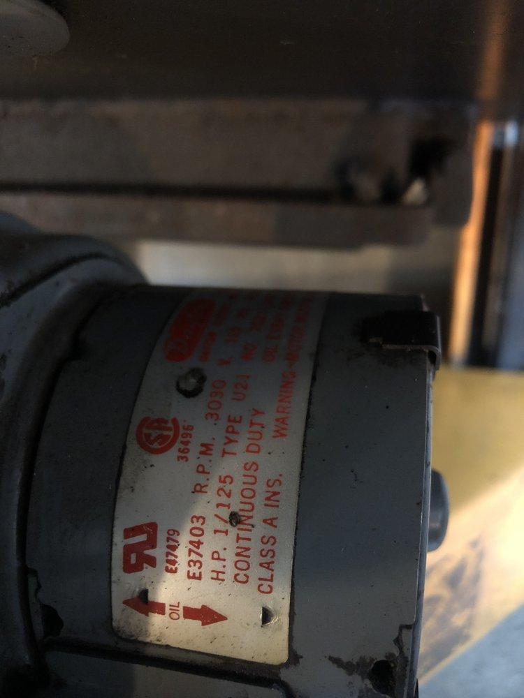 EF606E31-E629-4226-9807-9203F8ABF90A.jpeg