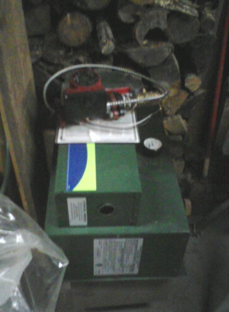 ElectricBoiler_zps779a6469.jpg