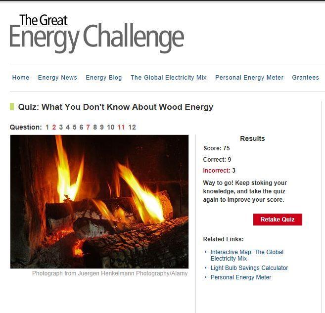Energy Challange.JPG
