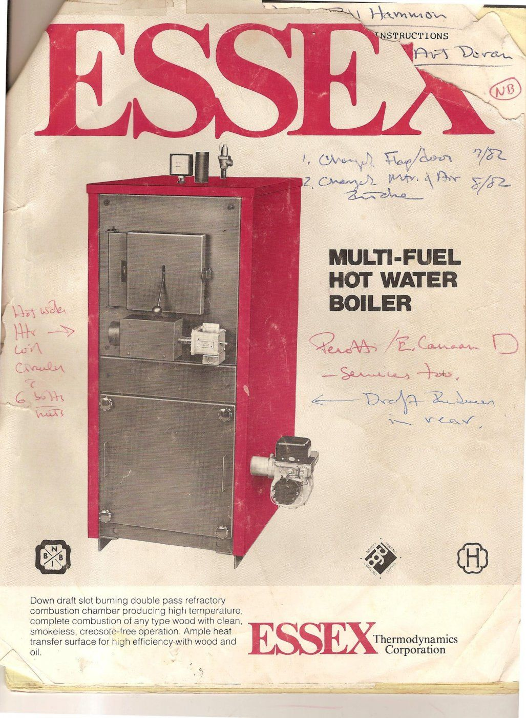 Essex #222_1978-79.jpg