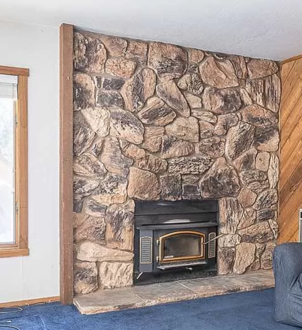 existing_fireplace.PNG