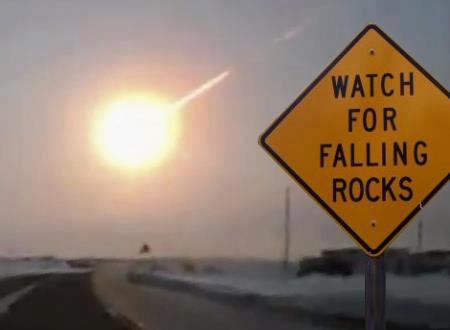 falling rocks.jpg
