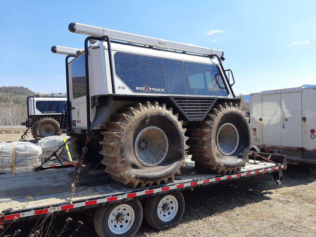 fat  truck .jpg