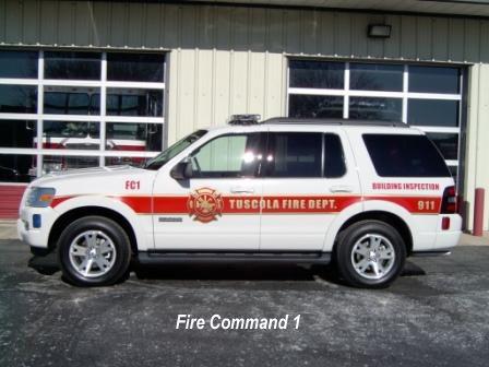 Fire-Command-1.jpg