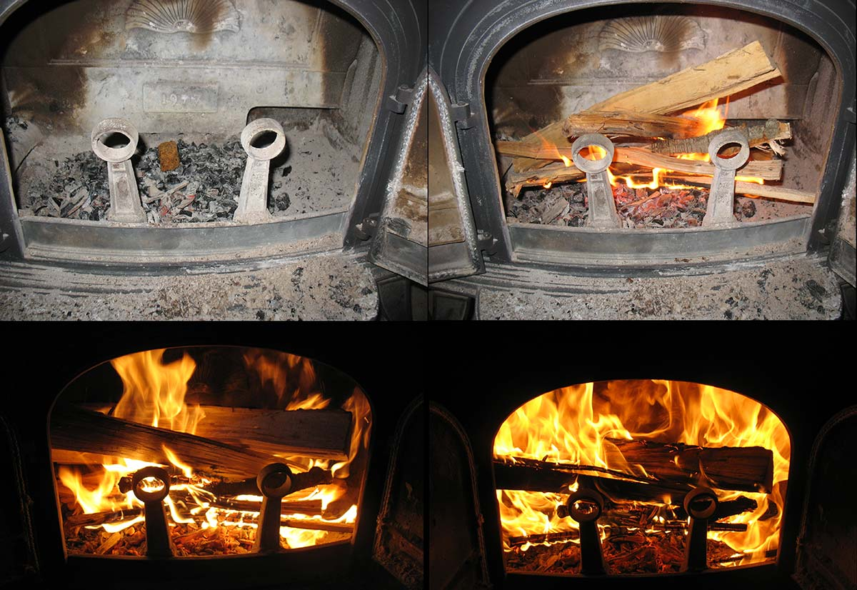 top down fire laying what am i missing here hearth com forums home