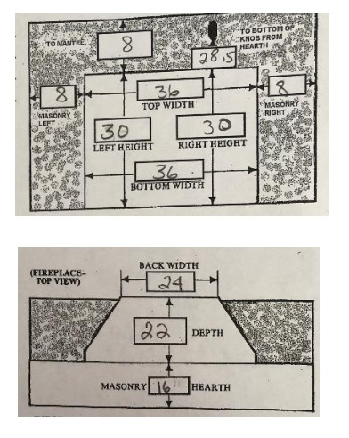 fireplace dimensions.jpg