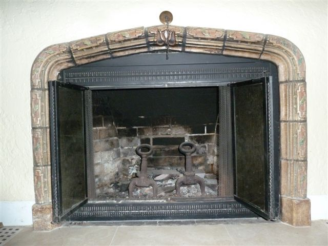 Fireplace II.JPG