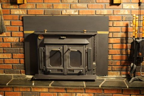 buck stove fireplace inserts wood stoves alaska wood stoves wood Blower Motor Relay Diagram at readyjetset.co