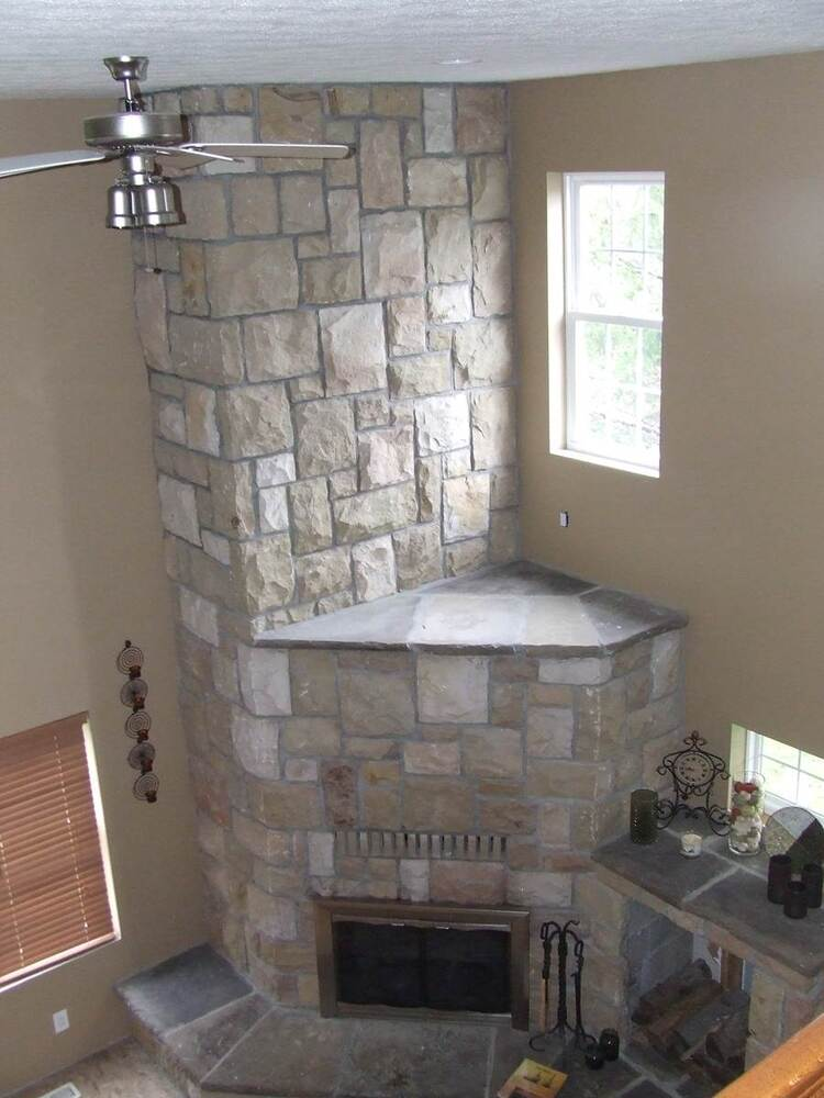 masonry chimney vs insulated pipe hearth com forums home
