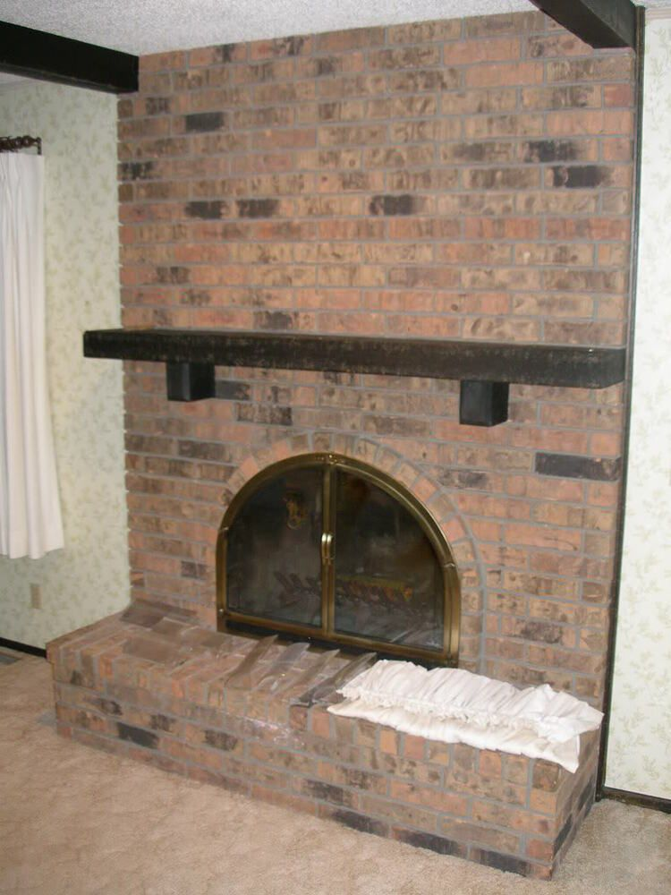 Fireplacebefore.jpg