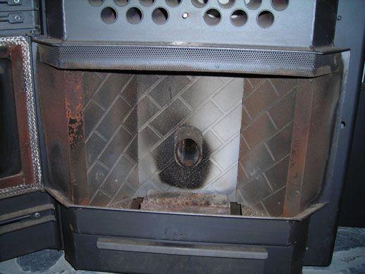 FireplaceBrick3.jpg