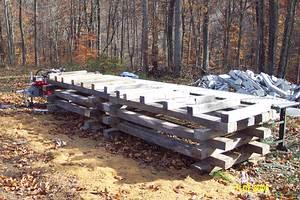 Firewood Bench 1.jpg