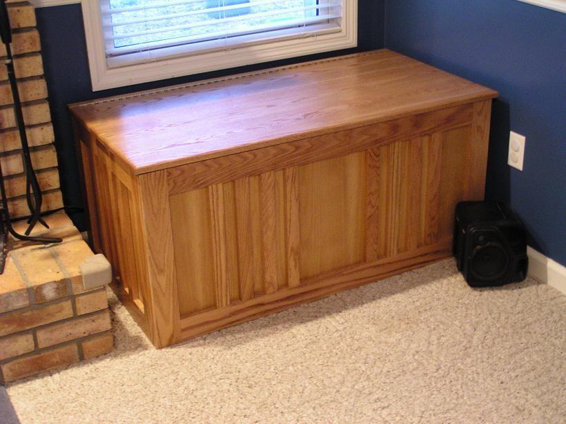 Firewood Box.JPG