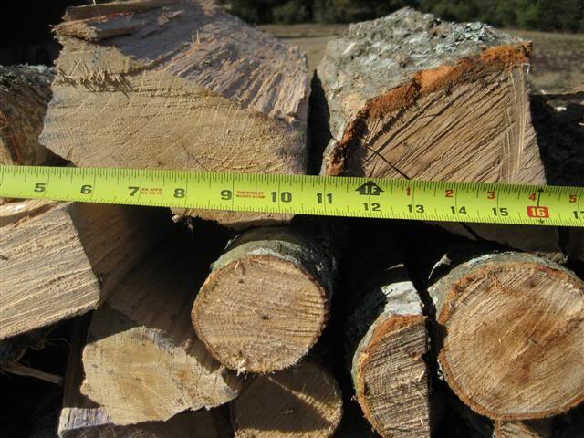 Firewood122010_20101220_7380Small.jpg