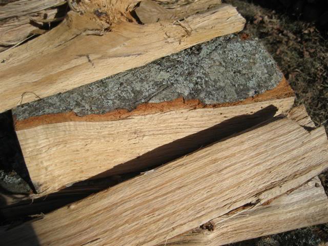 Firewood122010_20101220_7382Small.jpg