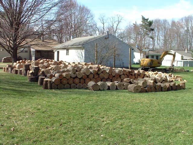 Firewood13.jpg