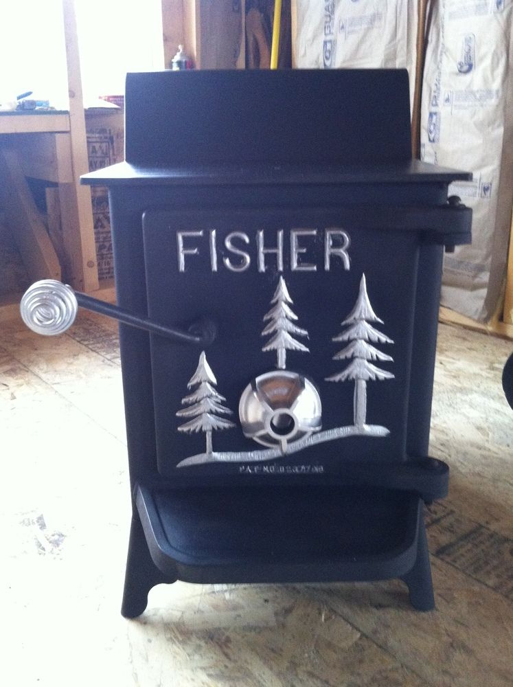 Fisher Stove 005 Jpg