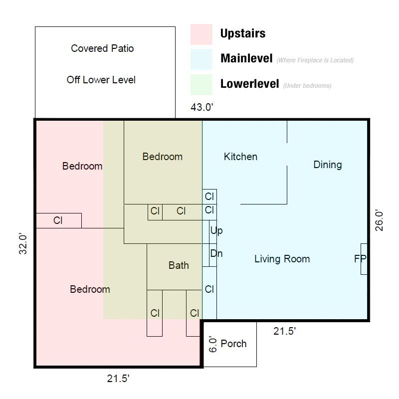 floorplan-fireplace.jpg