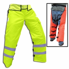 forester-adjustable-length-35-42-wrap-around-chainsaw-chaps-safety-green-3.jpg