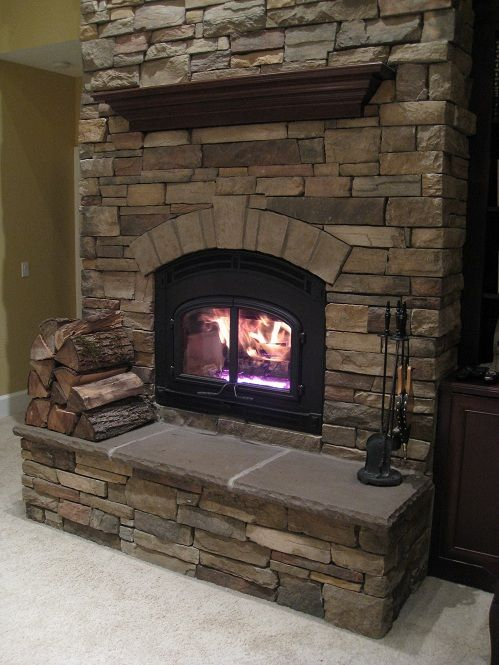 opinions requested hearth and fireplace height hearth