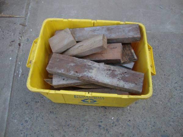 free firewood.jpg